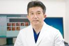Dr.OKAMURA